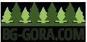 BG-GORA.com