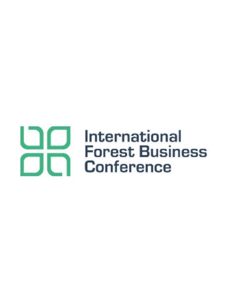 Международна бизнес конференция в сферата на горското стопанство #IFBC2020