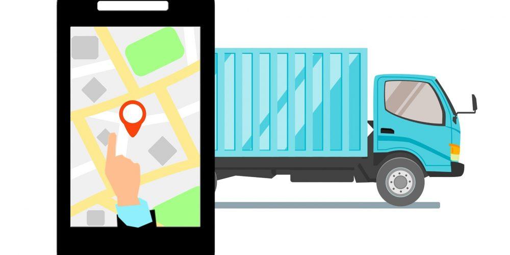 Промените в НКОГТ свързани с товарните превозни средства, транспортиращи дървесина
