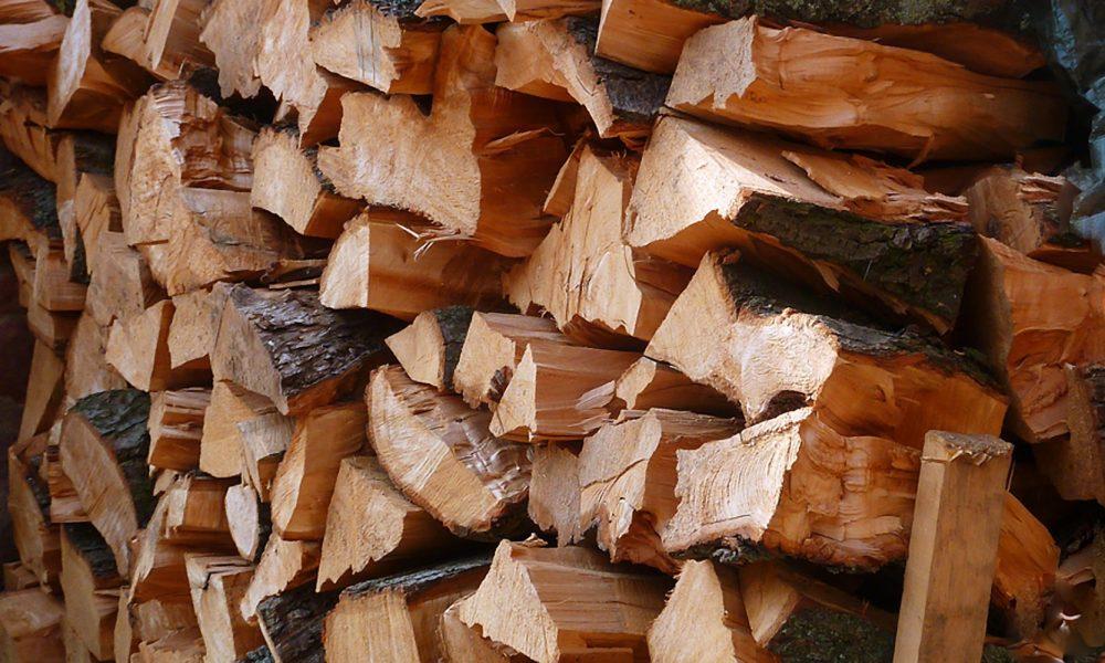 Промените върху предлаганата дървесина за битово отопление, спрямо Наредба № 6/07.10.2019